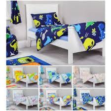 Junior Cot Bed Duvet Set Cot Bed Duvet Cover Sets And Fitted Sheets Baby Cot Bed Duvet