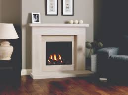 paragon p4 gas fireplaces