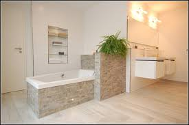 fliesen badezimmer preise stunning badezimmer fliesen preise gallery house design ideas