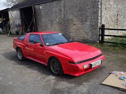 mitsubishi celeste anyone know of a classic mitsubishi specialist page 1 jap