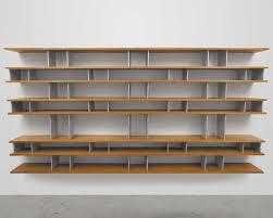 ikea kallax shelf wall shelves home depot shelving units