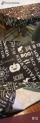 round halloween tablecloth pulliamdeffenbaugh com
