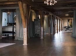 trend decoration loft design ideas exposed brick apartment for