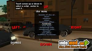 download game gta mod drag indonesia gta san andreas android apk full cheat tanpa root indo mod