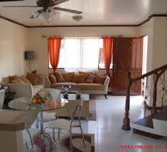 pinoy interior home design interior house design images philippines