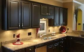 luxury kitchen cabinet packages taste