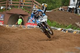 loretta lynn atv motocross photo gallery loretta u0027s day 4 motocross feature stories vital mx