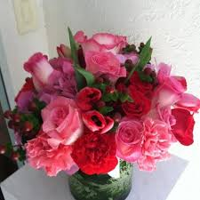 flower delivery dallas dallas florist flower delivery by anthony chisom floral