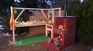 aussenk che mauern outdoor küche mauern worldegeek info worldegeek info