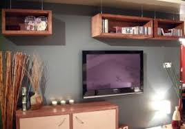design your own home entertainment center contemporary build your own entertainment center kits for design