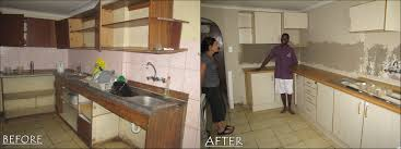 a new kitchen for the dolam childrens home u0026 a camping adventure
