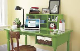 Diy Desk Hutch How To Make A Desk With Storage Cubbies This House