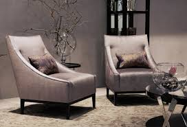 recamiere mayfair valera occasional chair lounge chairs from the sofa u0026 chair