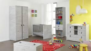 alinea chambre bébé alinea chambre bébé collection avec fly chambre bebe avecco idees