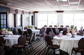 wedding event coordinator weddings inn grand lake