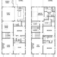 dutch colonial house plans colonial style house plans fresh plan home floor small dutch