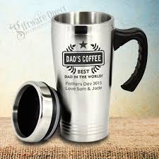 coffee cup designs best coffee mugs gear patrol lead 1440 ceramic mug home design 1