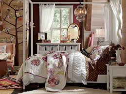 vintage bedroom decorating ideas vintage bedroom decor ideas