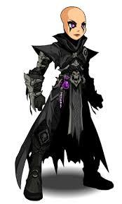 Crypt Keeper Halloween Costume Arcane Cryptkeeper Armor Aqw