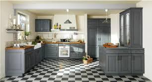 cuisine bistro modele cuisine bistrot idée de modèle de cuisine