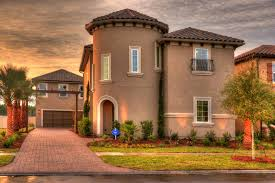 siena by ici homes mediterranean living at nocatee u0027s town center