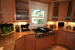 Southern Kitchen Design Beautiful Kitchens And Bath Cabinet Design St Marys County