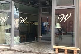 Wohnzimmer Cafe Bar Student City Guide Karlsruhe Neu Entdecken Clickit