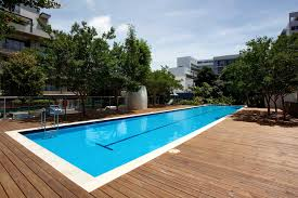 cost of a lap pool commercial pool building project 1 lap cost waplag excerpt loversiq