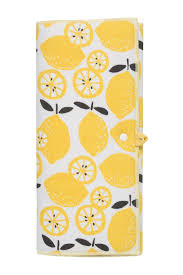 now designs lemon pop drying mat from minnesota by jenny u0026 company