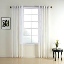 Ombre Sheer Curtains Sheer Ombre Curtains Howtolarawith Me