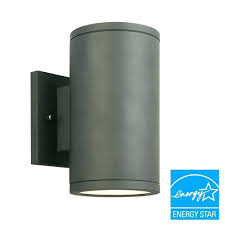 Solar Outdoor Lighting Lowes Wall Mount Outdoor Light U2013 No2uaw Com