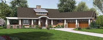 Cottage Open Floor Plan Home Of Idesign Home Plans Cottage Craftsman Bungalow Energy