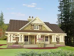craftsman home plan craftsman home plan traintoball