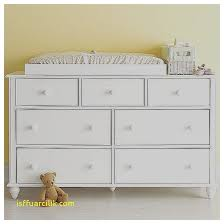 cheap nursery dresser small baby changing table white find 5