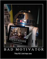 R2d2 Meme - r2d2 4chan lover meme and motivational haven