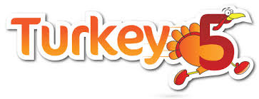 wellesley turkey5 road race returns on thanksgiving day the