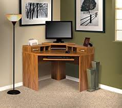 kitchen office furniture os home and office furniture corner desk with monitor
