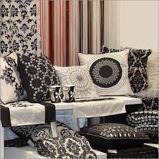 home design furnishings home furnishing designs wonderful logo design furnishings maker
