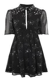 dresses shop dresses shop women s dresses online topshop