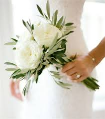 bouquets for wedding best 25 simple wedding bouquets ideas on wedding