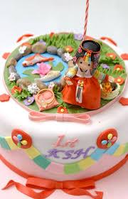 korean birthday 23 best traditional korean 1st birthday images on