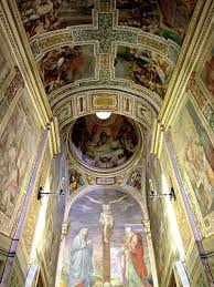 catholic trips to rome 40 best churches images on rome italy