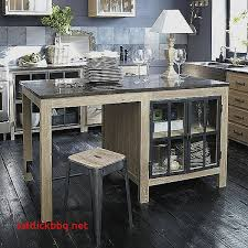 meuble ilot cuisine meuble de cuisine ilot central pour idees de deco de cuisine best
