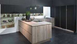 alnostar pure kitchens from alno kitchens