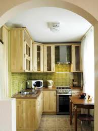 kitchen ideas for small apartments indian kitchen designs for small spaces caruba info
