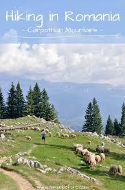 222 best visit romania images on pinterest romania travel