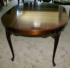 queen anne dining room furniture queen anne dining table queen dining table dining room table and
