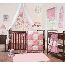 bed sets girls baby nursery bedding sets nurseresume org
