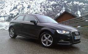 audi a3 2 0 tdi problems term report audi a3 2 0tdi se telegraph