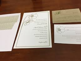 wedding invitations with rsvp cards included wedding invitations rsvp cards included yaseen for